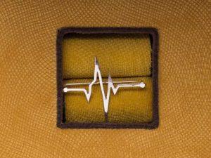 هدیه روز پزشک , کادو مناسب پزشکان